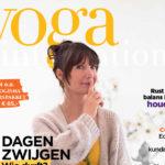 Fragment cover Yoga International nov 17