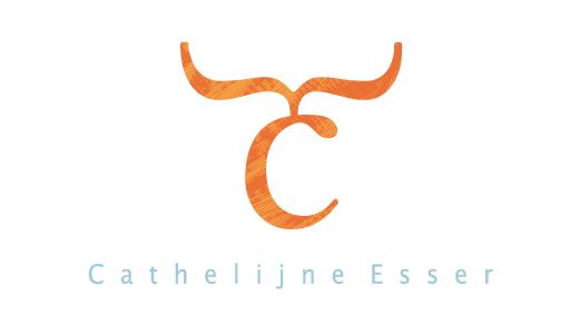 Cathelijne Esser